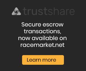 Escrow payment