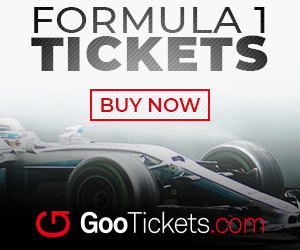 f1 tickets buy
