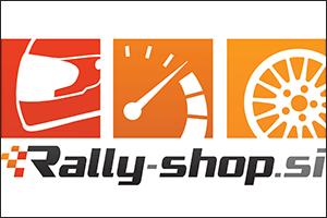 rallyshop.si