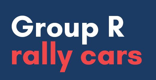group r cover
