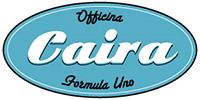 Officina Caira