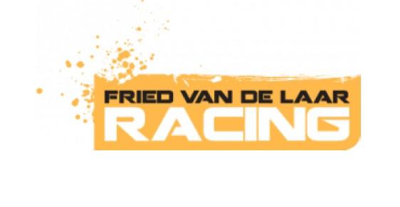 Fried van de Laar Racing