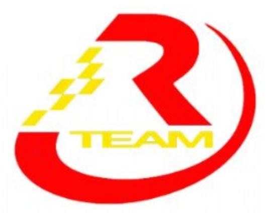 R Team