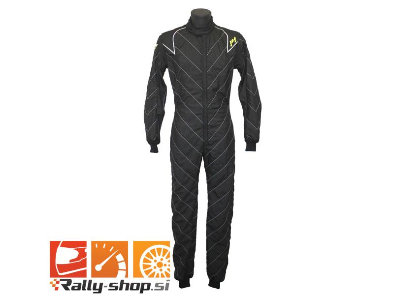 Racewear - OMP, Alpinestars, Sparco, P1, Adidas, Atech, Sabelt, Puma Apģērbi Slovenia