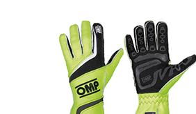 Racewear - OMP, Alpinestars, Sparco, P1, Adidas, Atech, Sabelt, Puma