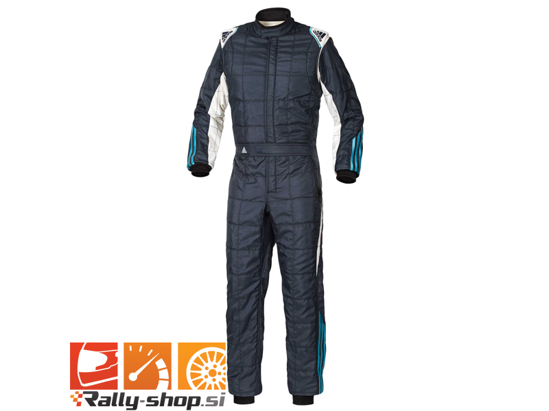Tekmovalna oblačila - OMP, Alpinestars, Sparco, P1, Adidas, Atech, Sabelt, Puma - 3