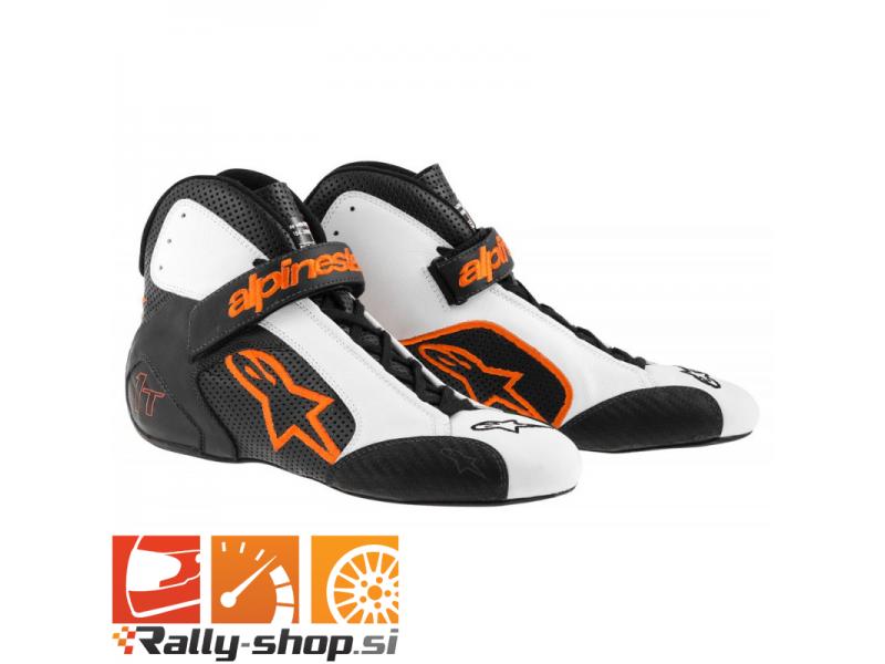 Tekmovalna oblačila - OMP, Alpinestars, Sparco, P1, Adidas, Atech, Sabelt, Puma - 4