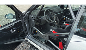 Renault Clio N3