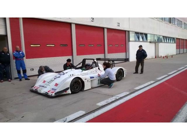Norma cn2 Αυτοκίνητα για την πώληση Italy