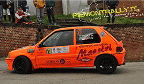 Worldmotors-service S.R.L. cars for rent