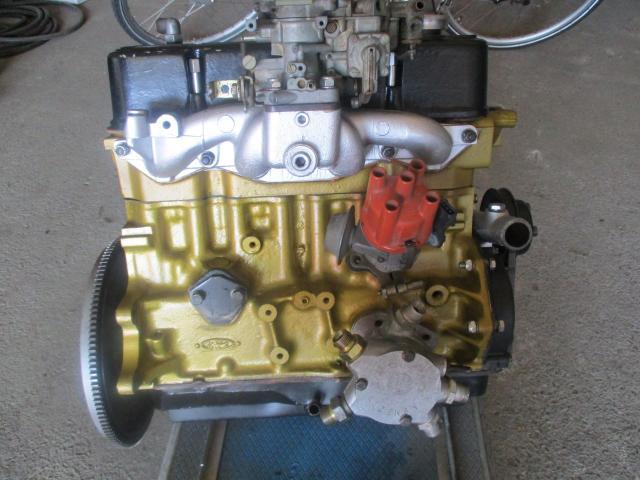 Formula Ford Royale RP 26 - 5