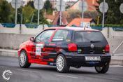 VW Polo GTI - fotka 2