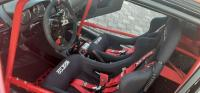 VW Polo GTI - fotka 3