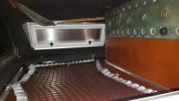 Ford F250 erikoisvalmistettu FIA-ralli- ja maastoajoneuvo - Kuvaa 3