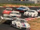 Porsche 911 RS 3.0 (1974)