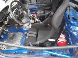 Opel Astra gsi rally - Bild 3