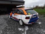 Opel Astra gsi rally - Bild 5