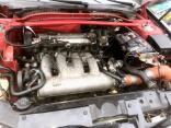 Peugeot 306 S16 Gr. N3 - Imagen 5