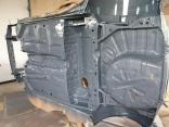 Renault Clio S1600 chassis - Image 5