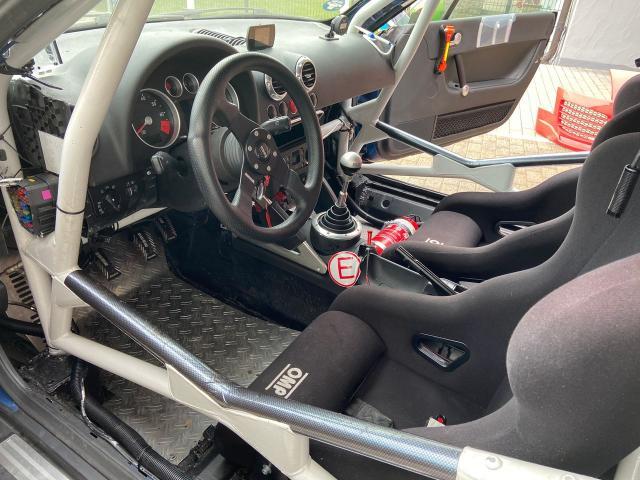 Audi TT 8N - 4