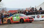 Audi TT 8N - Kép 5