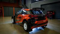 Hyundai I20 R4 (Rally2 Kit) - Slike 2