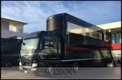 Used trailer WHEELBASE ENGINEERING by Paddock Distribution - Image 1
