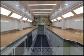 Used trailer WHEELBASE ENGINEERING by Paddock Distribution - Image 3