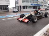 Formula Renault Orion 1721 - Foto 1