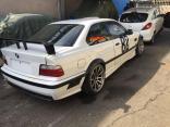 BMW M3 E36 - Kuvaa 3