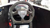 Formula Renault 2.0 - Foto 4