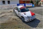 Opel Astra F GSI - Zdjęcia 1