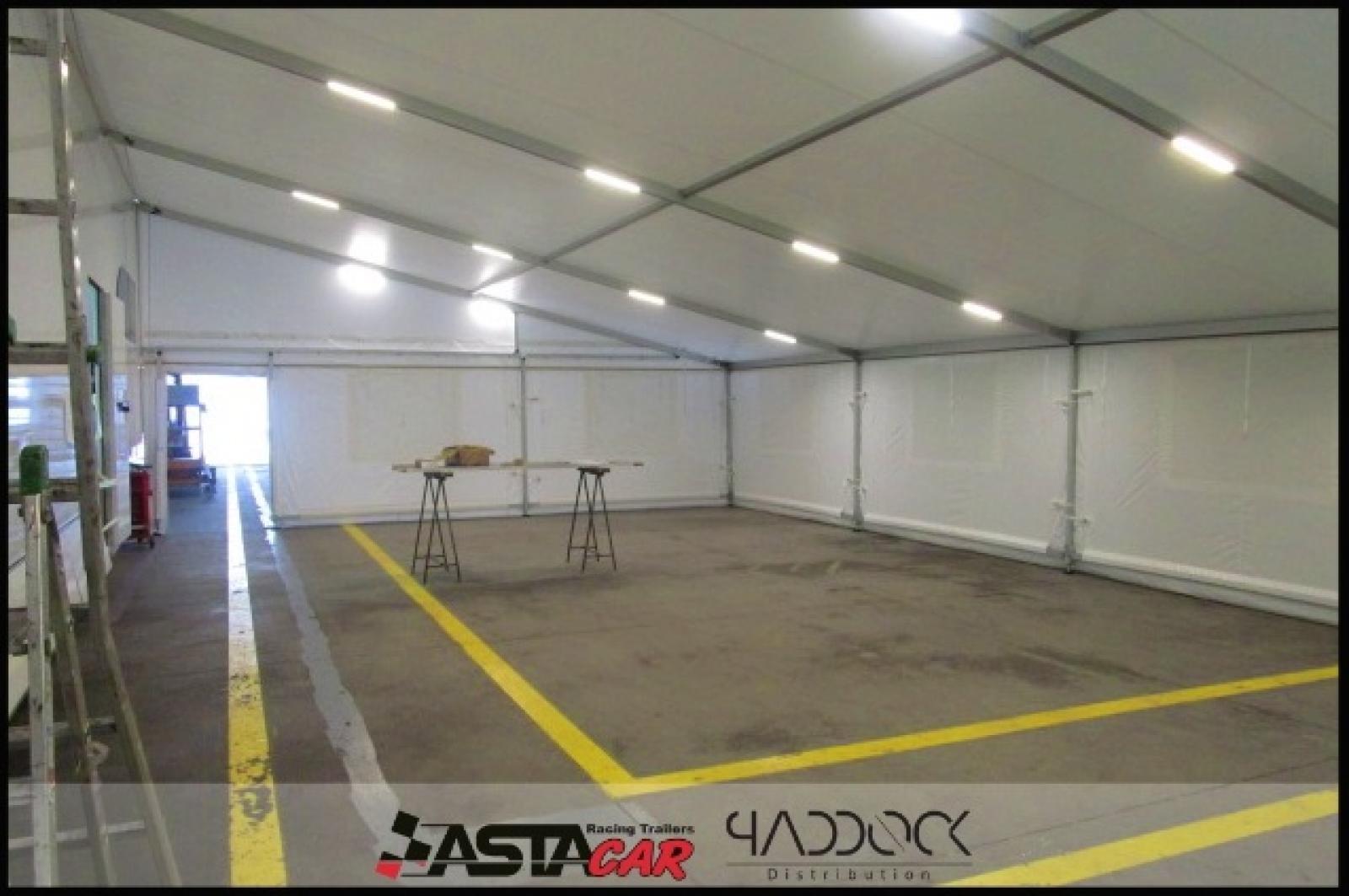 ASTA Car tenda na zalogi - 3