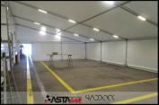ASTA Car Awning in Stock ready - Image 3