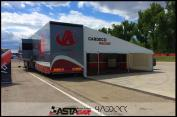ASTA Car Awning in Stock ready - Image 4
