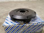 Fiesta R2/T Spare Parts Selection - Image 2