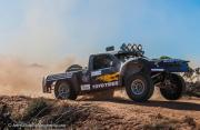 4X4 Desert Racing Truck - Nascar Engine - IFS - IRS - Image 2