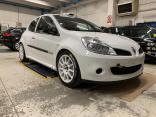 Renault Clio R3C Maxi - Image 3