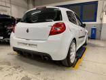 Renault Clio R3C Maxi - Image 5