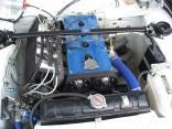 Engine BDA 1870 - Image 1