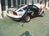 Alfa Romeo GTV 2.5 V6 gr.A - Image 2