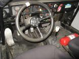 Alfa Romeo GTV 2.5 V6 gr.A - Image 3