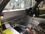 Lotus Elise 111R Tracktool - Bild 3