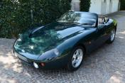 TVR Griffith - Foto 1