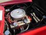 1965 Chevrolet Corvette Vintage Race Car - Image 2