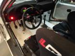 BMW e36 - Pilt 3