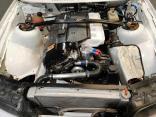 BMW e36 - Pilt 4