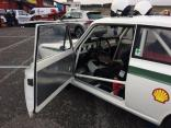 Ford Cortina GT replica Lotus - Foto 4