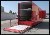 - NEW 2020 ASTA CAR TRAILER BY PADDOCK DISTRIBUTION - - Image 5