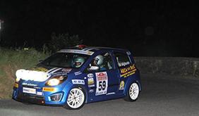 6,5x16 ratlankiai Renault